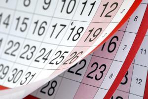 1c9eb04d9abde1f9_calendar.xxxlarge_2x